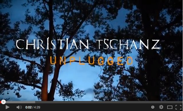 christian_tschanz_video